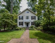 26 W. KIRKE STREET, Chevy Chase image
