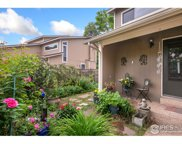 2937 Rams Ln A, Fort Collins image