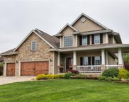 5250 Copper Creek Drive, Pleasant Hill image