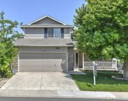 12528 Dale Court, Broomfield image