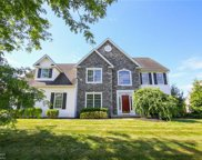 3110 Troon, Upper Saucon Township image