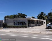 1010 NW 9th Ave, Fort Lauderdale image