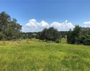 20350 Sugarloaf Mountain Road, Clermont image