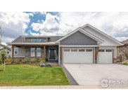 4312 Lemon Grass Dr, Johnstown image