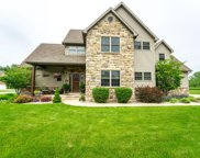 4080 Timberland Drive, Chesterton image