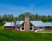 6840 W State Road 80, Labelle image
