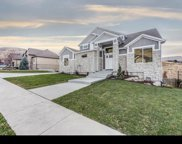 14862 S New Maple Dr, Herriman image