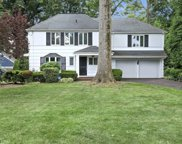 322 CANTERBURY RD, Westfield Town image