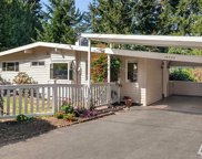 14220 SE 37th St, Bellevue image