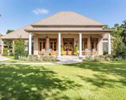 4326 Soundside Dr, Gulf Breeze image