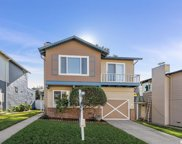 626 Foothill Drive, Pacifica image