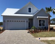 104 WHATLEY LN, Ponte Vedra Beach image