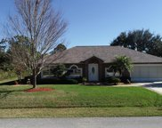 46 Fariston Place, Palm Coast image