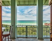 22 Atwoods Court, Rosemary Beach image