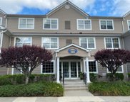 200 Woodcrest  Lane Unit #202, Mount Kisco image