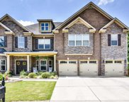 123 Candleston Place, Simpsonville image