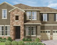10207 Atwater Bay Drive, Winter Garden image