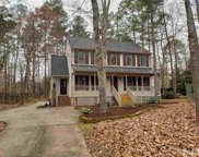 5601 Frenchmans Creek Drive, Durham image