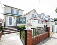 221-22 105th Ave, Queens Village image
