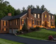 4800 Cox Smith  Road, Union Twp image