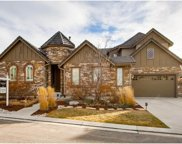 70 Flowerburst Drive, Highlands Ranch image
