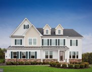 18371 Highwood   Drive, Rehoboth Beach image