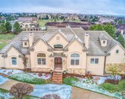 5803 Granite Way, Castle Rock image