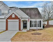 7022  Beverly Springs Drive, Charlotte image
