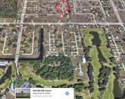 2602 NW 20th TER, Cape Coral image
