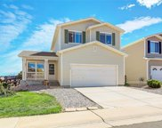 7722 Mule Deer Place, Littleton image