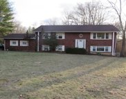24 Victory Road, Suffern image