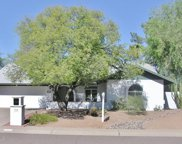 714 W Strahan Drive, Tempe image