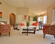 84 Tahoe Ct Unit 201, San Ramon image