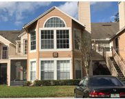 662 Youngstown Parkway Unit 200, Altamonte Springs image