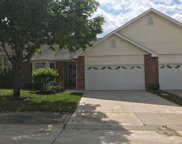 3207 Country Bluff  Court Unit #4C, St Charles image