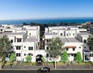 1570   E Thompson Boulevard, Ventura image