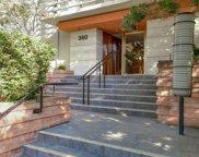 360 Everett Ave 3b, Palo Alto image