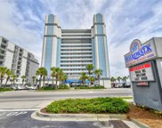 2301 N Ocean Blvd Unit 335, Myrtle Beach image