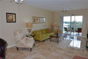 8076 Queen Palm LN Unit 443, Fort Myers image