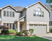 11209 South Longwood Drive, Chicago image