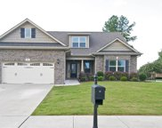 317 Woodlief Farm Road, Rolesville image