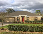 13085 House Finch Road, Brooksville image