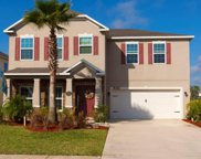 5312 NW Wisk Fern Circle, Port Saint Lucie image