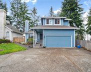 31401 48th Place SW, Federal Way image