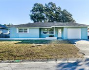 2588 Redwood Circle, Clearwater image