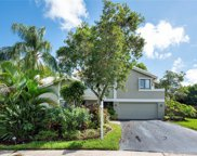 1140 Nw 95th Ave, Plantation image