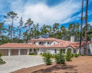 1425 Viscaino Rd, Pebble Beach image