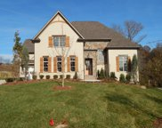 2004 Loomis Ct, Lot 121, Franklin image