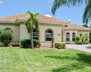 9760 Treasure Cay Ln, Bonita Springs image