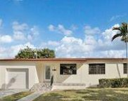 1265 Nw 90th Street, Miami image